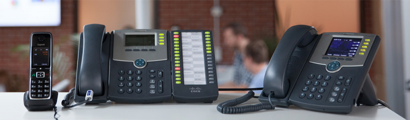 voip cloud phone