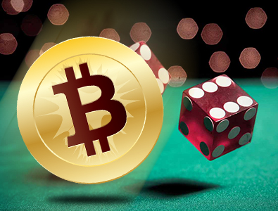 The bitcoin gaming sites